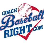 CoachBaseballRight