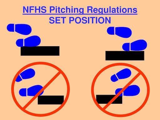 nfhs-pitching-regulations-set-position11-l.jpg.7bba457f6fdb3b08147861b02578c0fc.jpg