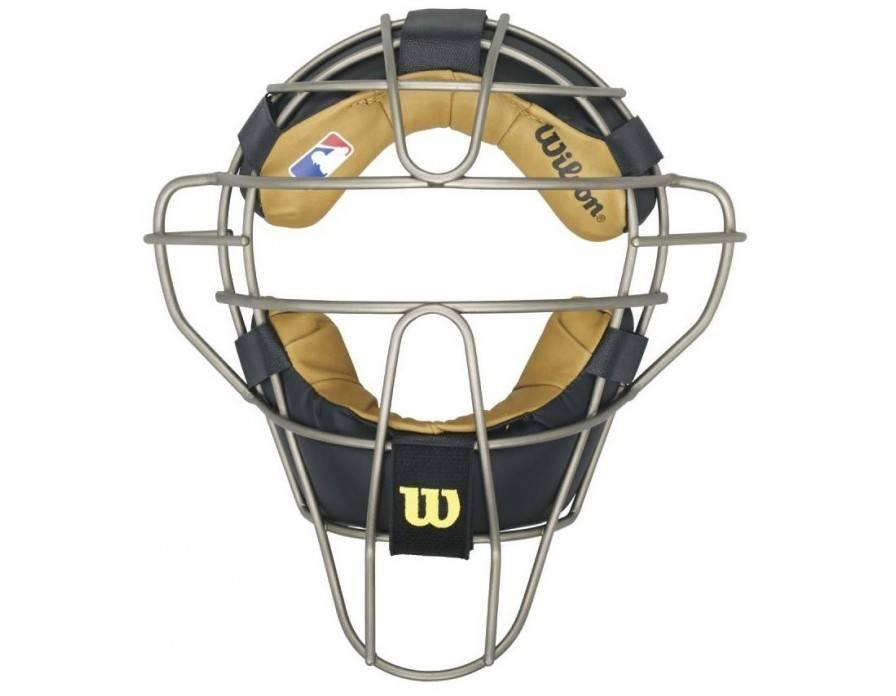 A3007T-Wilson-Titanium-Umpire-Mask_1.jpeg.5860cf07acd9af427ddbb62048631a68.jpeg