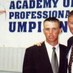 The System for selecting umpires for MLB is flawed. - last post by Jeapugrad