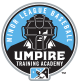 PBUC Brand Identity Changes - last post by Umpire Training Academy