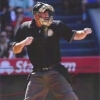MLB Instant Replay Review 1... - last post by grayhawk