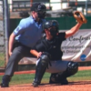 AABC 14u World Series - last post by iankelleyumpire