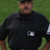 List of face masks worn by active MLB Umpires as of 6/21/2012 - last post by rjt6