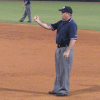 MLB Ejection 012: John Tump... - last post by UMP45