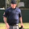 Looking for an Umpires Association - last post by Mike Prince