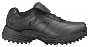 3n2_reaction_base_shoes.thumb.jpeg.78aca