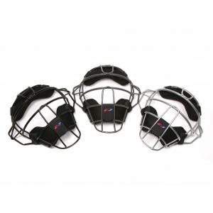 5589a654a326e_POS-Zero-Gravity-Masks.thu