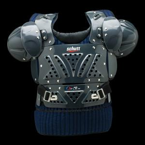 AiR-Flex_2_Umpire_Chest_Protector.thumb.