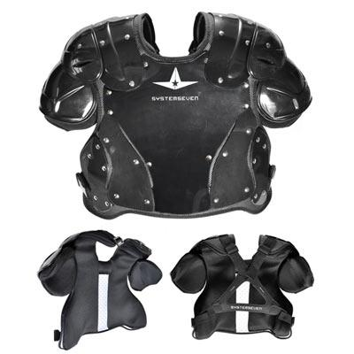 All-Star_System_7_Chest_Protector.thumb.