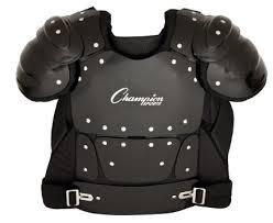 Champion_Body_Armor_Chest_Protector.thum