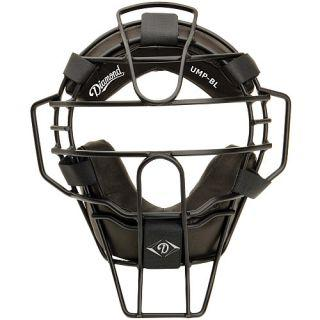 Diamond-big-league-mask-dfm-ump.thumb.jp