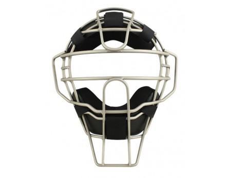 Diamond_Featherweight_Mask_-_Silver_Fram