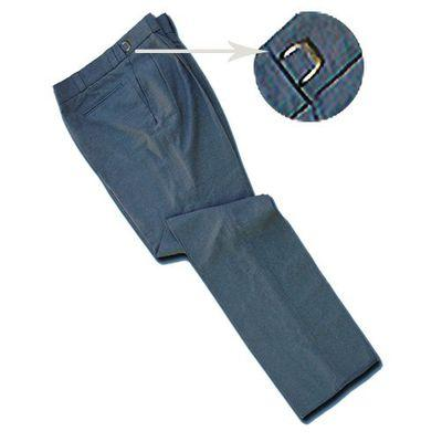 Honigs Poly-wool Pants.jpg