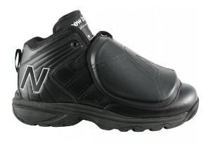New-Balance-MU460-Plate-Shoes.thumb.jpeg