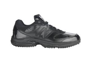 New-Balance-MU950-base-shoes.thumb.jpeg.