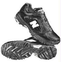 New_Balance_350_Base_Shoes.thumb.jpg.7f5