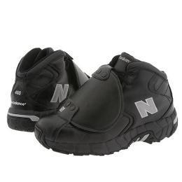 New_Balance_MU450_Plate_Shoes.thumb.jpg.