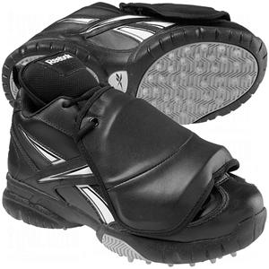Reebok_Magistrate_Plate_Shoes.thumb.jpg.