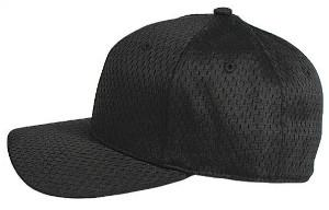 Richardson-pro-mesh-cap.thumb.jpeg.dd9c0