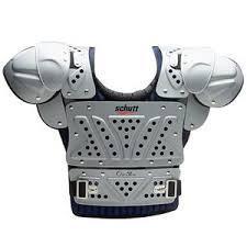 Schutt_Air_Flex_Umpire_Chest_Protector_(