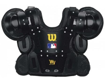 West_Vest_Gold_Chest_Protector.thumb.jpe