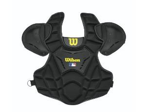 Wilson-Guardian-Chest-Protector-WTA32201