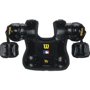 Wilson-West-Vest-Pro-Chest-Protector.thu