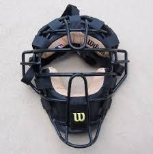 Wilson-chrome-moliben-mask.thumb.jpg.dd1