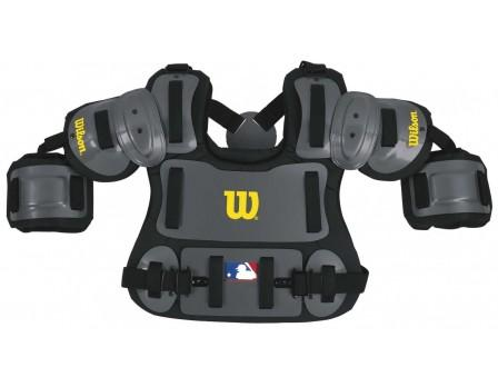 Wilson_Charcoal_Chest_Protector.thumb.jp