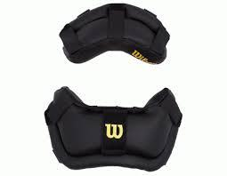 Wilson_Umpire_Face_Mask_Replacement_Pads