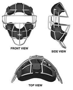 all-star-fm4000-s7-mvp-mask.thumb.jpg.79
