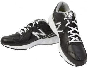 new-balance-mb1000-base_shoes.thumb.jpeg