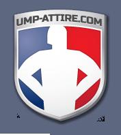 ump-attire-logo.thumb.png.0011315bd0c016