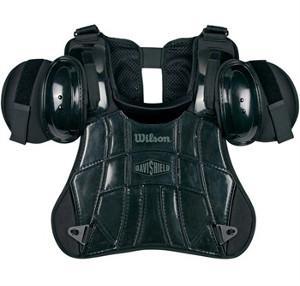 wilson-davishield-umpire-chest-protector