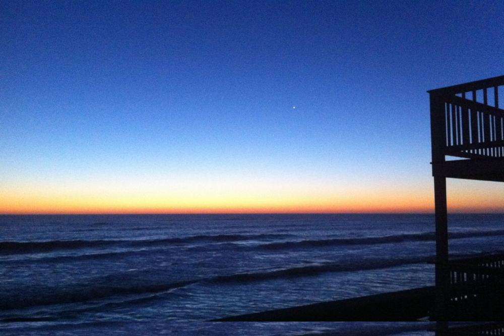 Duxbury Sunrise.jpg