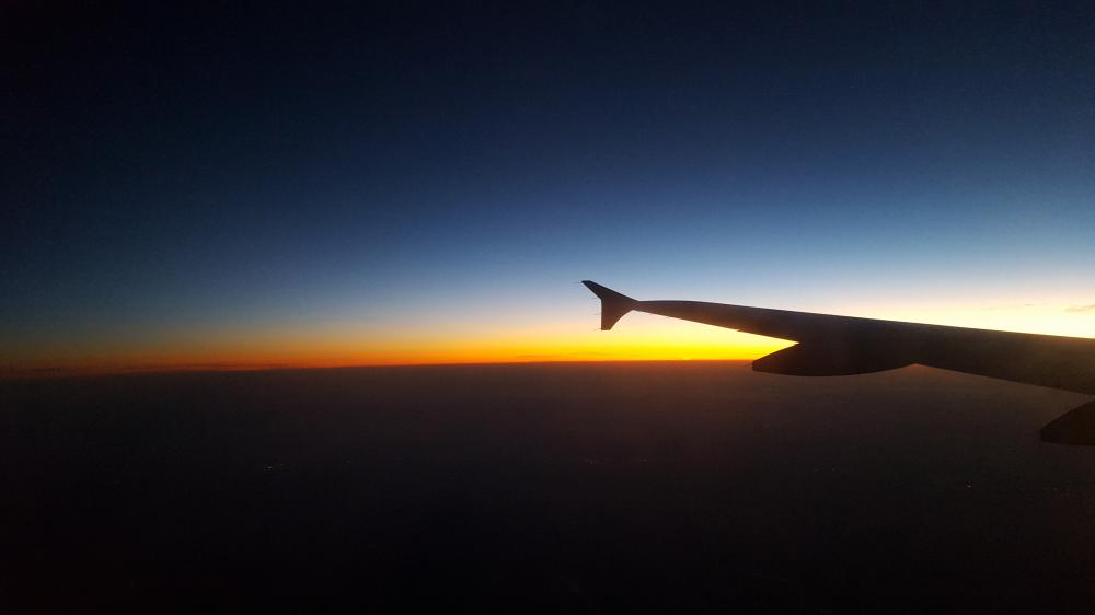 sunrise 9.23.15.1.jpg