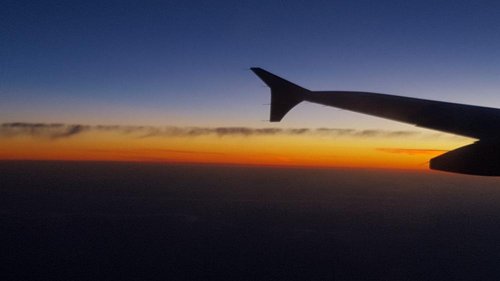 sunrise 9.23.15.2.jpg