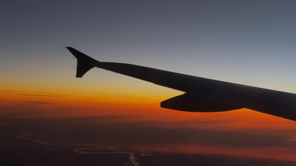 sunrise 9.23.15.3.jpg