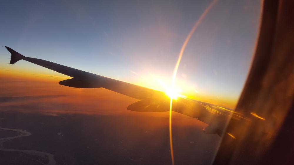 sunrise 9.23.15.4.jpg