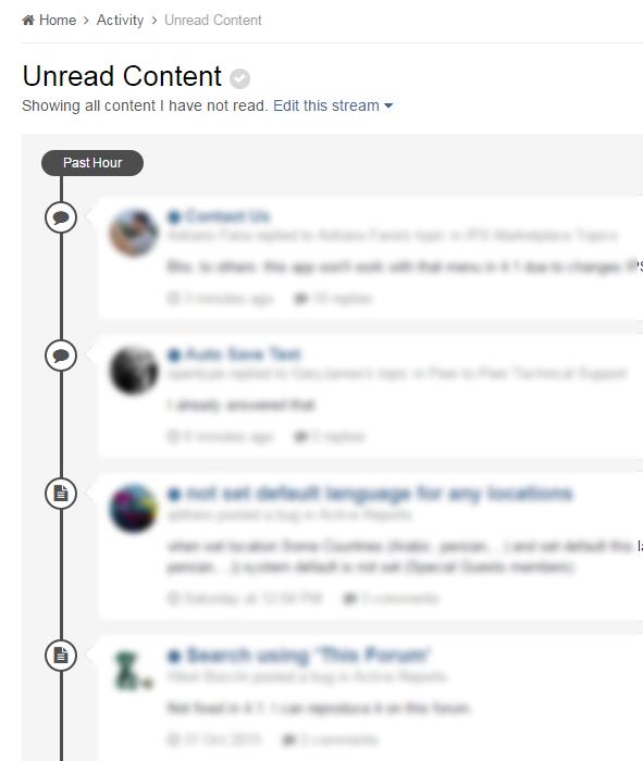 Unread_Content_1.thumb.PNG.9592e892a6457