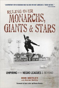 Ruling-Over-Monarchs-Giants-Stars.jpg.f6