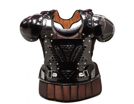 Schutt XV-Umpire-Chest-Protector.jpeg