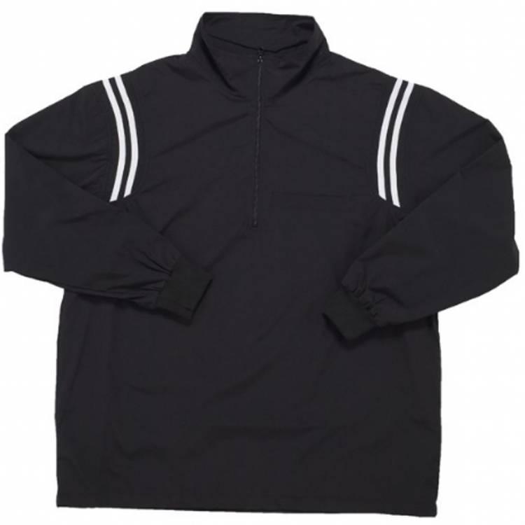 smitty open bottom plate jacket.jpg