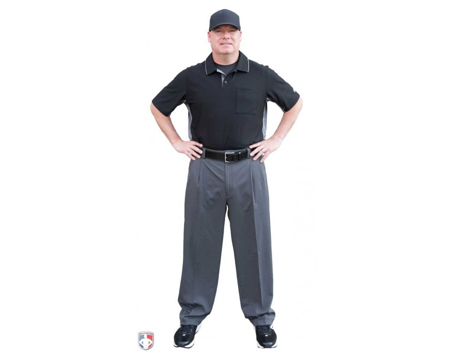 SMITTY-PERFORMANCE-POLY-SPANDEX-CHARCOAL-GREY-BASE-UMPIRE-PANTS.jpeg