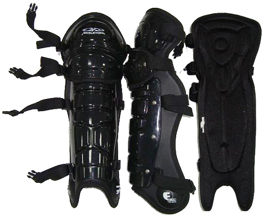 Force3 Ultimate Umpire Shin Guards.jpg