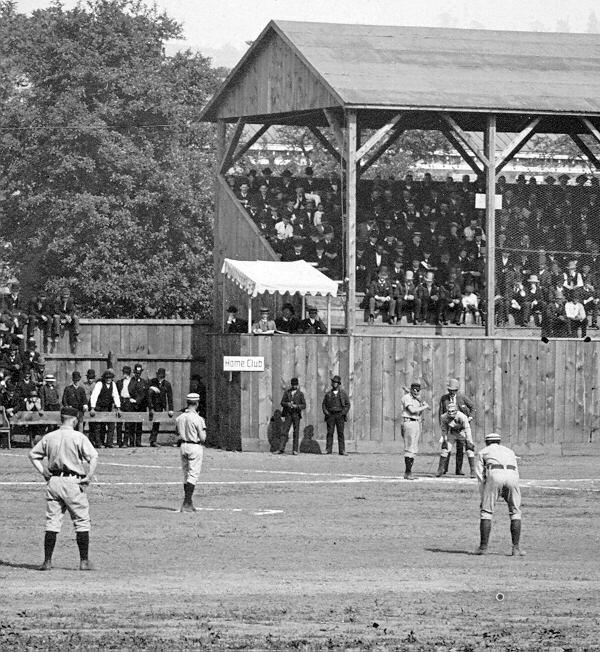 baseball-game-1887.jpg