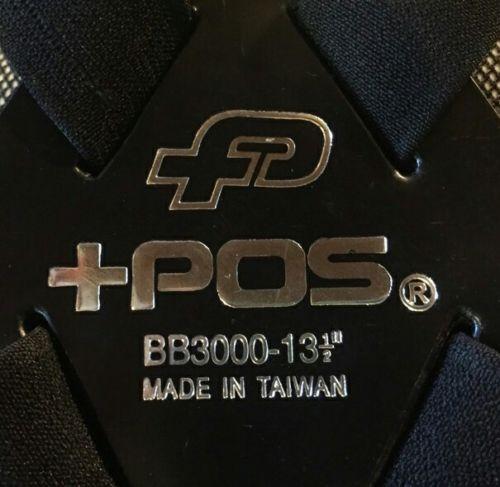 bb3000 3.jpg
