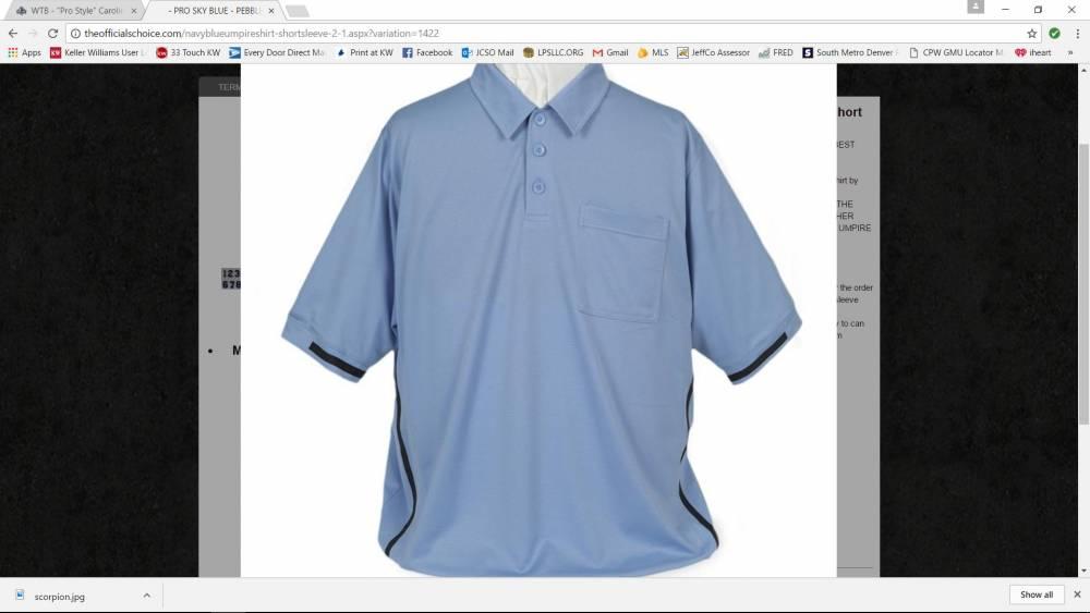 TOC shirt.jpg