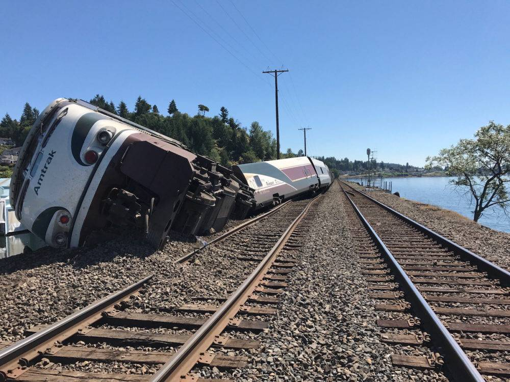 WPFR-Train-Derail.jpg